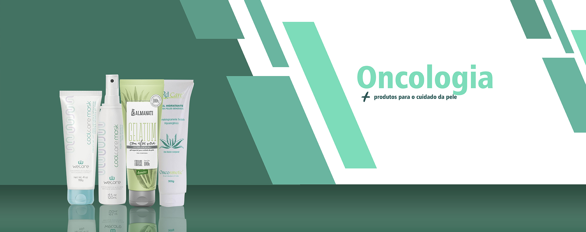 banner Oncologia