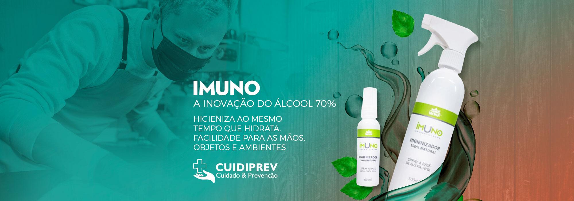 banner Cuidiprev Imuno