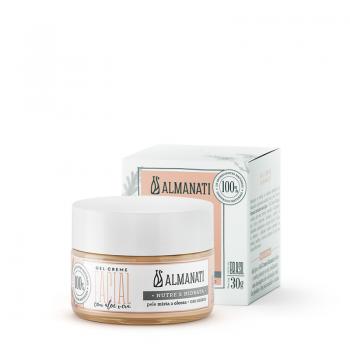 imagem Gel Hidratante facial - 30 g - Almanati