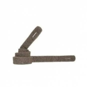 imagem Curativo Polymem WIC Rope Silver - 1 x 35 cm - Recomed