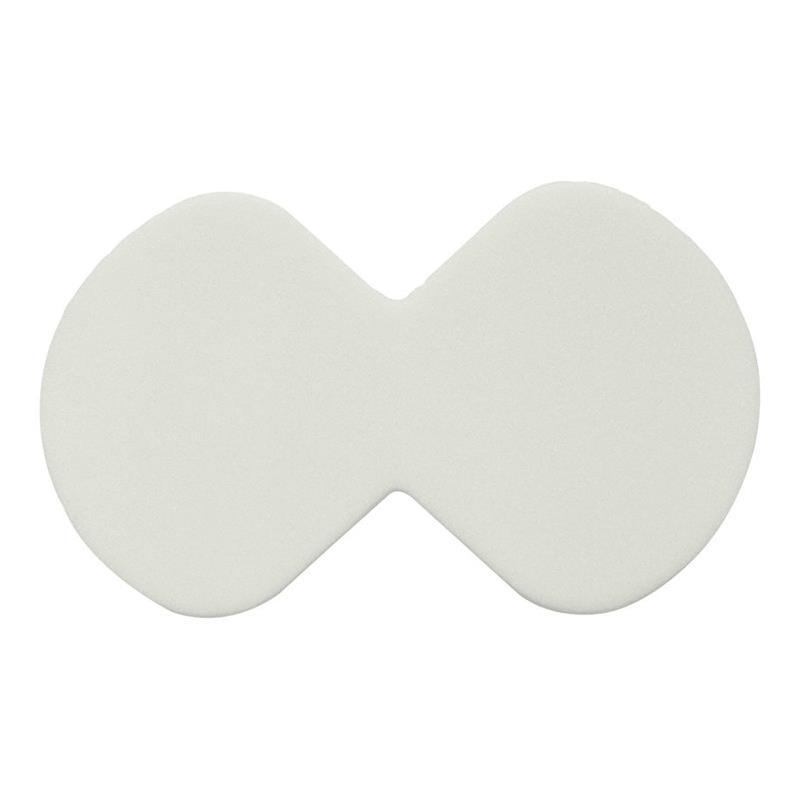 imagem Mepilex Heel de Silicone para Calcanhar - 13 x 20 cm -  Molnlycke